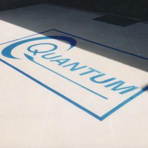 Commerical-QuantumW
