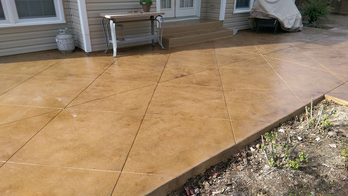 Wide-patio-afterW