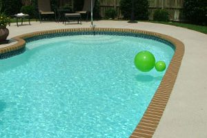 icon_poolphoto