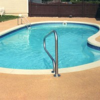 PoolDecks_kidney-pool-no-patternW