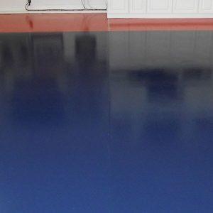 garage-blue-orangeW