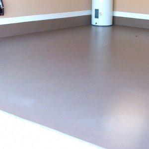 gray-garageW