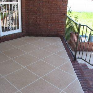 patio023