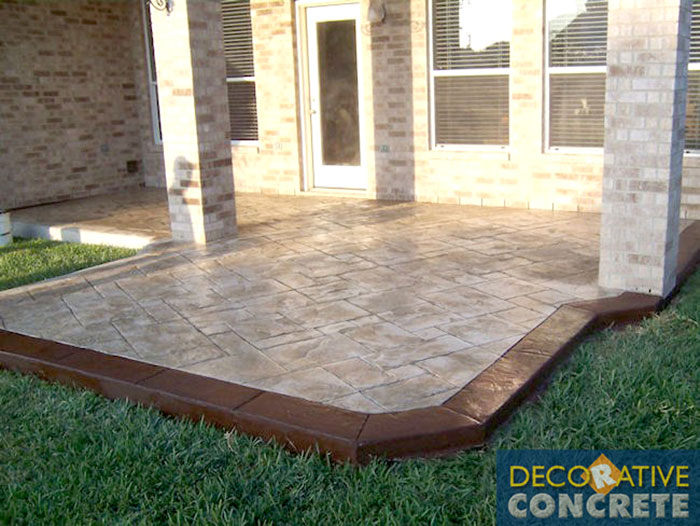 stamped-patio-dark-brown-edgingW