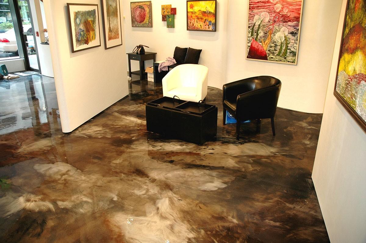 Art-GalleryW