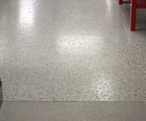 DC-Epoxy-flake-gray-interiorW
