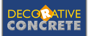 Decorative Concrete, Inc.