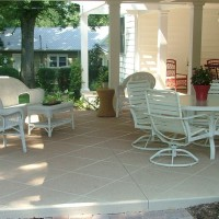 patio-with-white-furnitureW