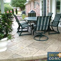 stamped-patio-over-edge