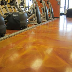 Anytime-Fitness-1W