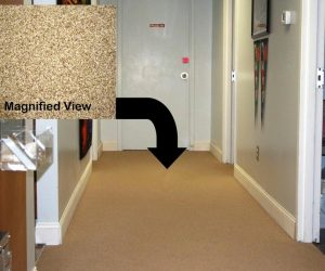 DC-Epoxy-Quartz-hallway-w-magnifiedW