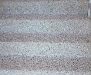 DC-Epoxy-flake-stairsW