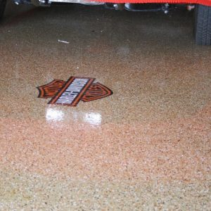 DC-Epoxy-flake-with-HDW