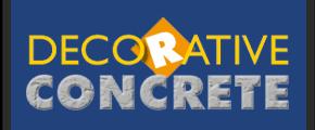 Decorative Concrete, Inc.