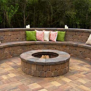 DC_pavers_curved_Bench_firepit_web