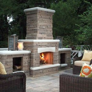 DC_pavers_fireplace_web
