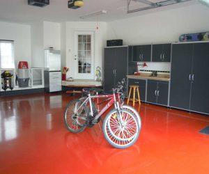 red_garage
